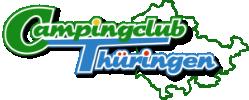 LV Thüringen e.V.