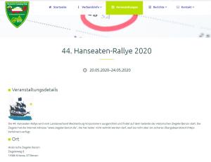 Hanseant44